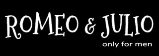 Romeo & Julio gay club Gran Canaria