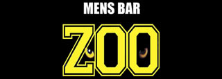 ZOO Mens gay bar Gran Canaria