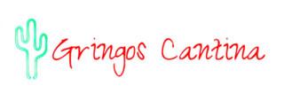 Gringo's Cantina restaurant Koh Samui