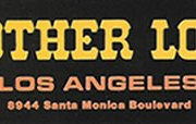 Mother Lode gay bar West Hollywood LA