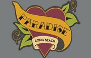 Paradise Piano Gay Bar Long Beach LA