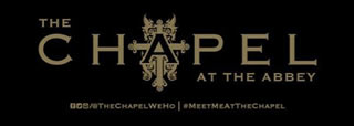 The Chapel gay bar West Hollywood LA