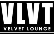 Velvet Lounge Gay Club Orange County