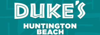 Duke's Huntington Beach Restaurant LA
