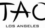 TAO Hollywood Restaurant
