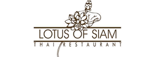 Lotus of Siam restaurant Las Vegas