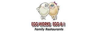 The Egg & I restaurant Las Vegas