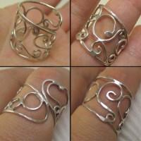 Jewellery Fabrication Class