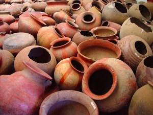 bigstock-Pottery-1248429