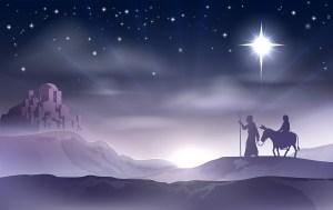 bigstock-Mary-And-Joseph-Nativity-Chris-53139316
