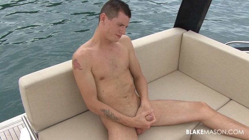 BlakeMason_Tommy (7)
