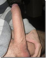 big dick 1