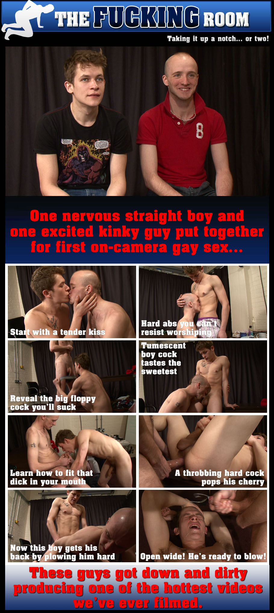 Muscle Man Overload Ecstasy Helpless Nude Naked Porn Xxx gay lost- free gay porn blog - part 30