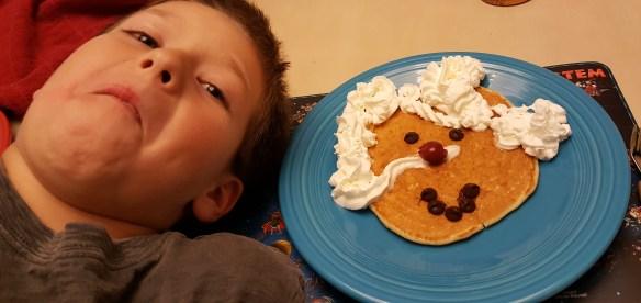 simon-and-pancake
