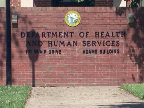 North Carolina finally amends family's birth certificates ...