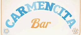 Carmencita Bar