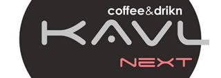 Kavu next gay tapas bar Madrid