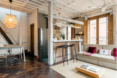 Terrific-Location-Apartment-in-Madrid