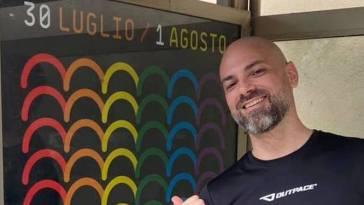 Nella città dei Gonzaga il Mantova Pride Festival col contributo della Regione Lombardia
