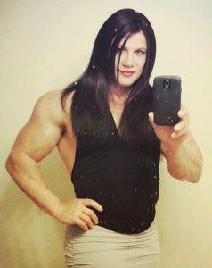 musculoso_trans1