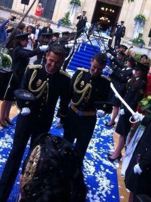 bodagay_policias2