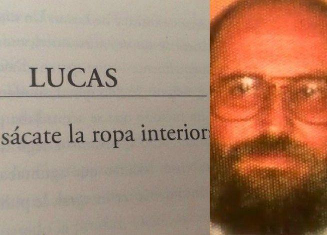 lucas_figari