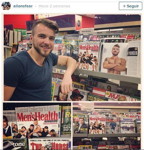 alionsfear_instagram