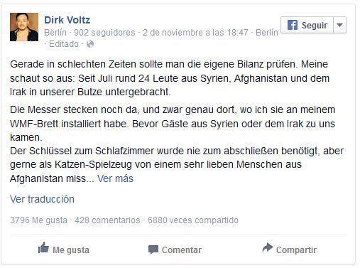 dirk_voltz