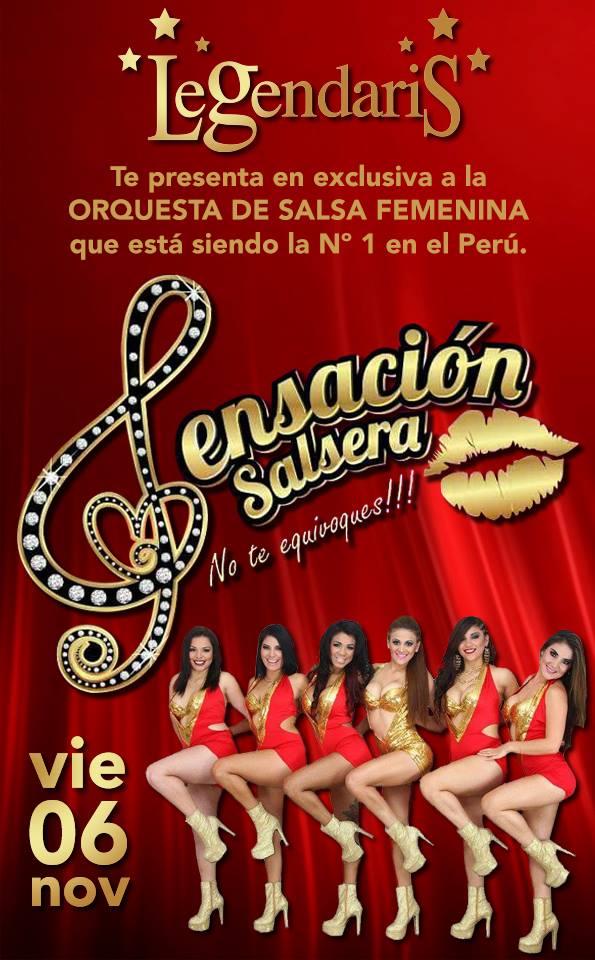 legen_sensacion