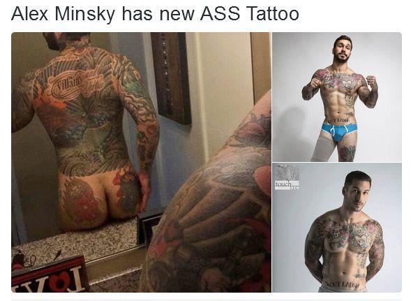 alexminsky_tatto