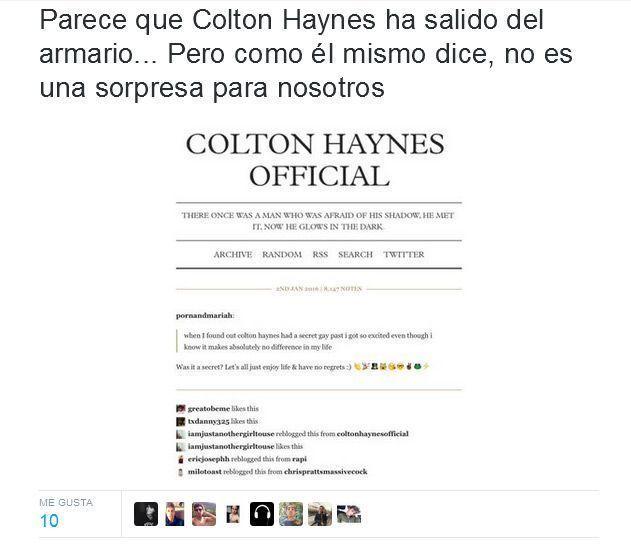 colton_haynes1