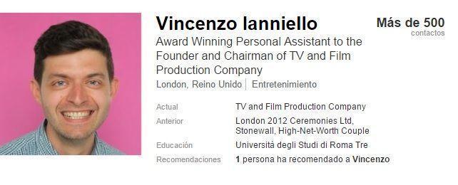 vincenzo-ianiello