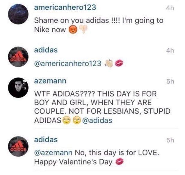 adidas_instagram