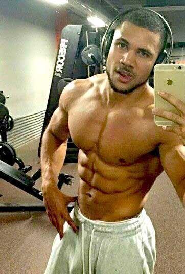 selfie-gym1