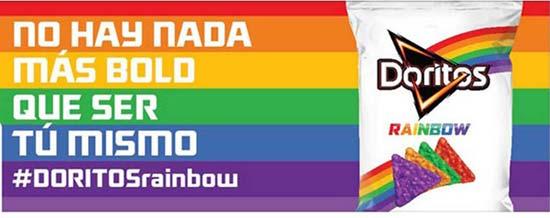 doritos-rainbow-