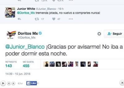 doritos-trolls