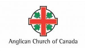 Iglesia Anglicana de Canada