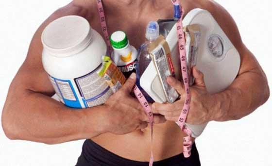 riesgo-aumentar-masa-muscular1