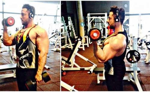 biceps1