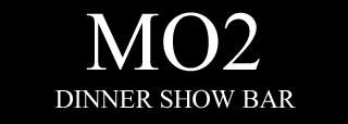 MO2 Dinner Show gay Bar Phiket