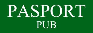 Passport Pub gay bar Phuket