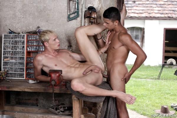 gay lifestyle in yuma arizona