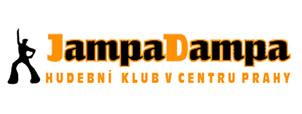 Jampa Dampa logo