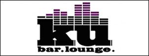 Ku Bar logo