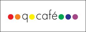 q-cafe-logo