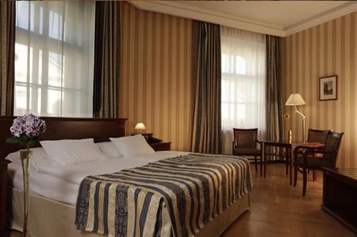 Hotel-Rott-Prague