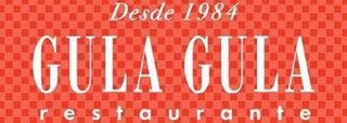 Gula Gula restaurant Rio de Janeiro