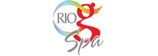 Rio G Spa gay sauna Rio de Janeiro, Brazil