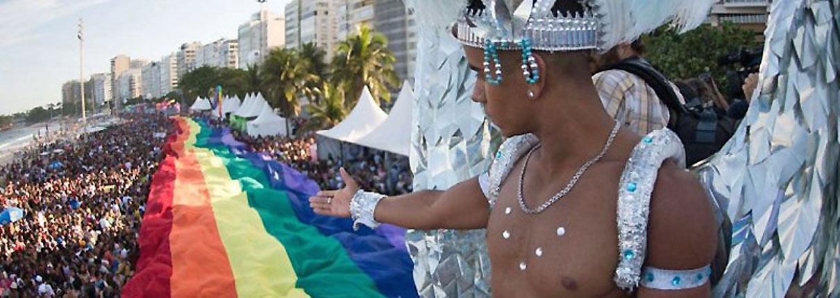 Rio Events