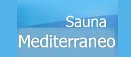 sauna-mediterraneo